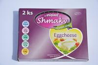 eggcheese originál 2 ks
