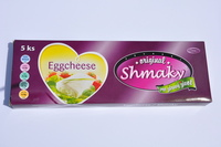 eggcheese originál 5 ks